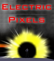Electric Pixels
