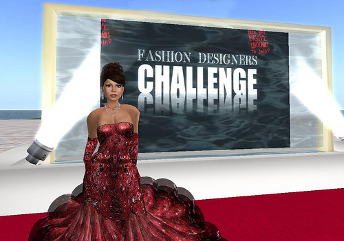 New World Notes Chestnut S Choices 4 30 5 6 M Linden On Sl S Future Fashion Designer Teamwork Challenge Violin Concert At Music Island And Much More