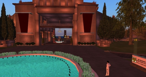 Frank Lloyd Wright Virtual Museum_001