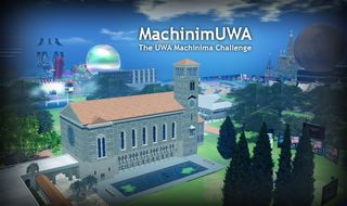 Machinima_003 copy