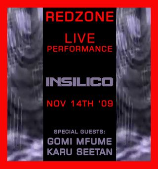 RZ_INSILICO_poster