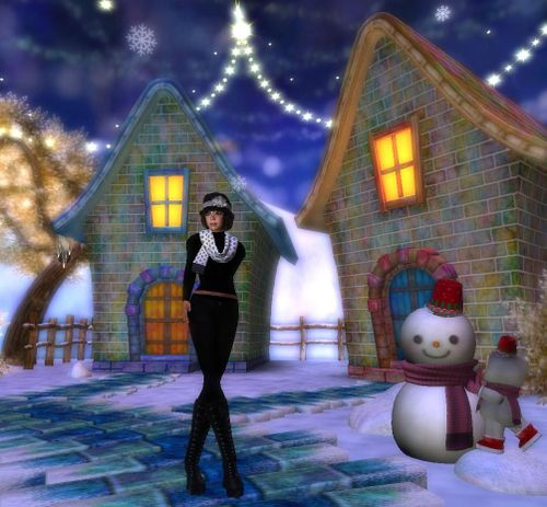 Winter for NWN_004