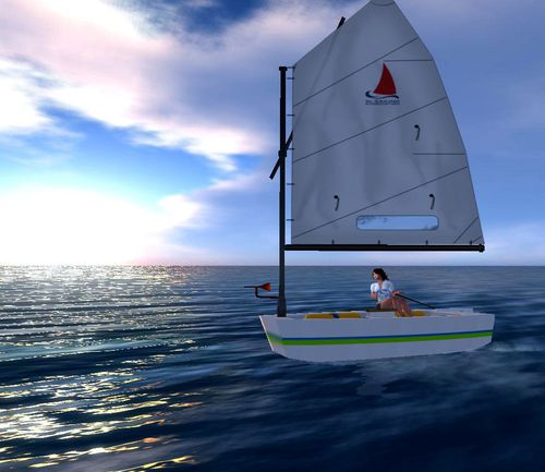 Sail for NWN_001