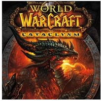 World of Warcraft 12 million