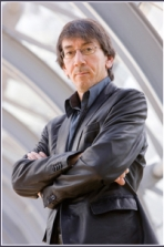 Will Wright Second Life