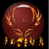 Phoenix SL viewer