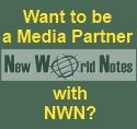 New World Notes SL virtual world game blog advertising