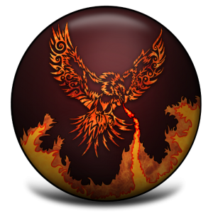 Firestorm Second Life viewer