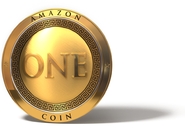 Amazon Virtual Currency