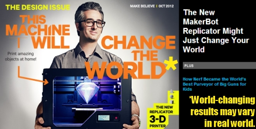 New World Notes: 3D Printing: If Chris Anderson and Wired Can\'t ...