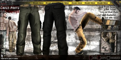 TonkTastic_-_Cargo_Pants_big_box