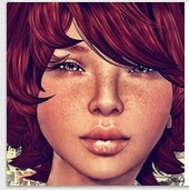 Elysium Hynes Second Life user