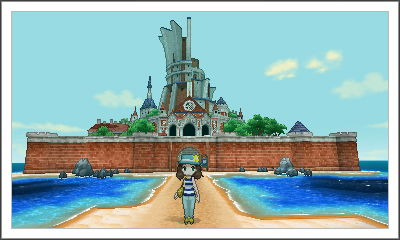 Pokemon X and Y tourism 6