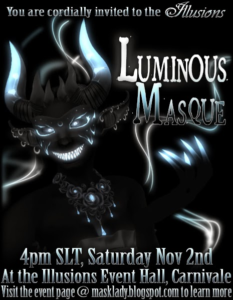 Luminous+Masquerade+2013