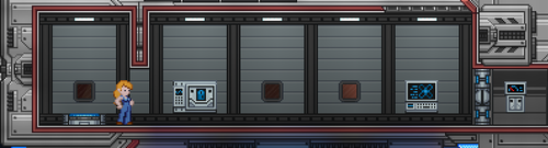 Starbound Beta (61)