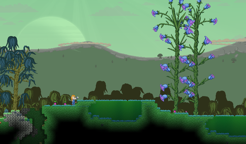 Starbound Beta (43)