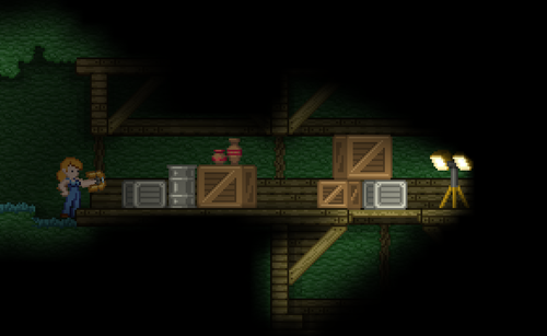 Starbound Beta (39)