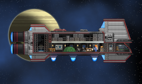 Starbound Beta (48)