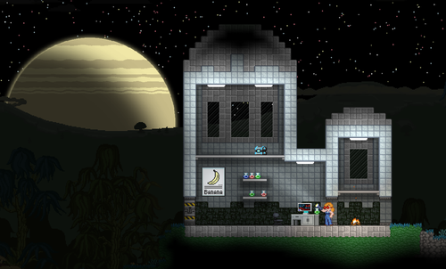 Starbound Beta (73)