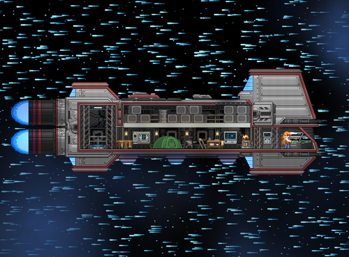 Starbound Beta (85)