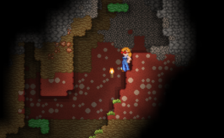 Starbound Beta (71)