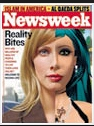 Second Life Newsweek Bitcoin