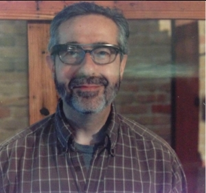 Warren Spector Google Glass Deus Ex