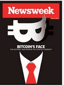 Bitcoin Newsweek Second Life