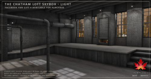 Trompe-Loeil-The-Chatham-Loft-Skybox-Light-promo-1-1024x536