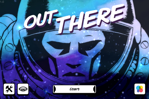 Out There iOS  (1)