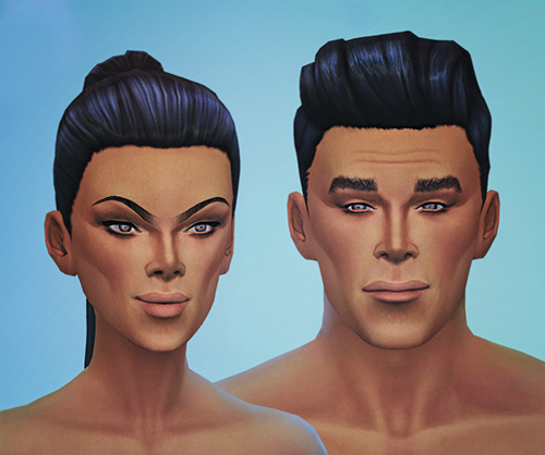 New World Notes: Sims 4 Modding Already Has a Hot, Surprising Trend