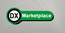 DX Marketplace Second Life Items