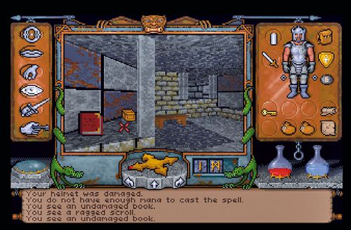 Ultima-Underworld-The-Stygian-Abyss-3