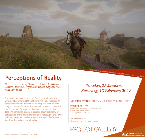 Perceptions-Of-Reality_Invite sl pics rl gallery