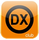 DX Club Linden Dollar exchange