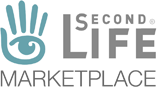 Second Life marketplace ratings gamed