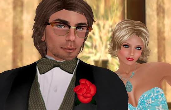 Coming of Age in Second Life Tom Boellstorff