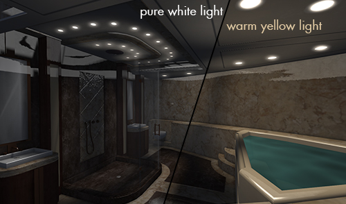 SL_lighting_tutorial_10