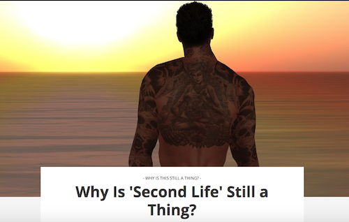 VIce Why is Second Life Still a Thing Wagner James Au
