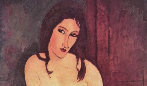 Amedeo_Modigliani_056