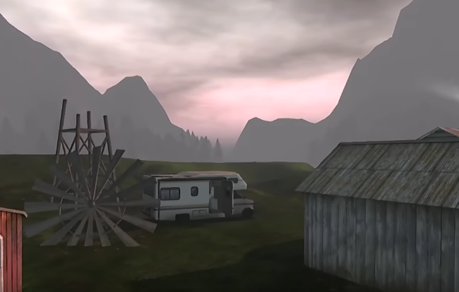Second Life directory video locations YouTube