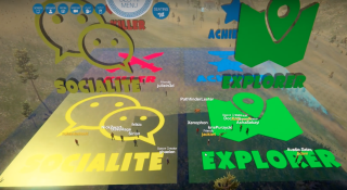 Bartle_taxonomy_of_player_types virtual world