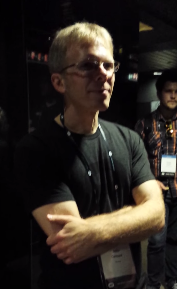 John Carmack Oculus Metaverse Minecraft Second Life