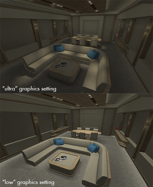 SL_lighting_tutorial_11