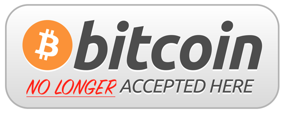 Bitcoin Dell virtual currency