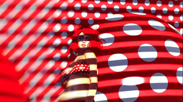 Screen Shot 2019-12-04 at 1.49.17 AM