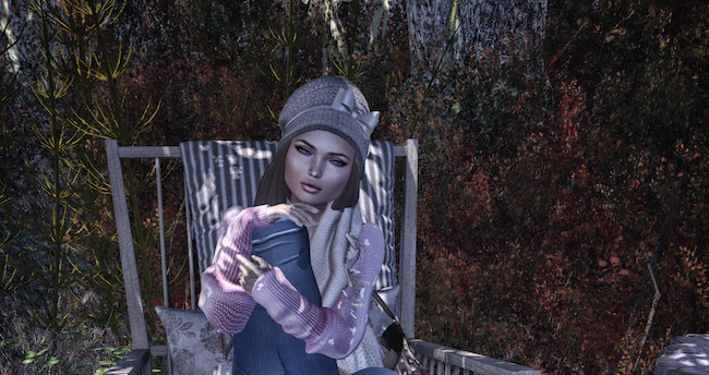 SL blog Flickr Friday-the-13th