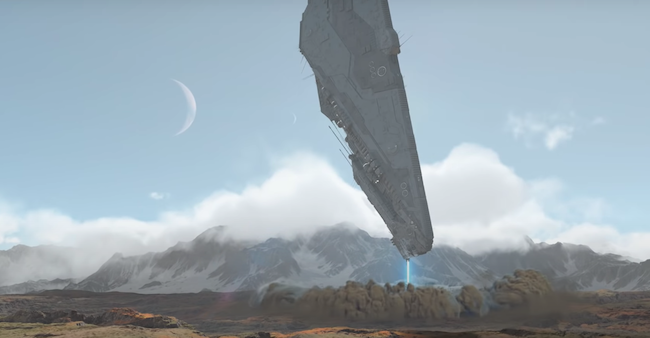 Dual Universe Beta Launch Single Shard Metaverse