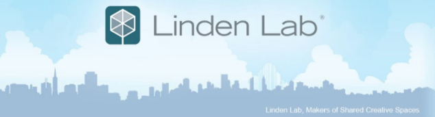Linden Lab Second Life Acquired