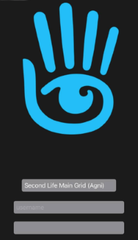 Second Life iOS cancelled